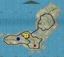 Kirin-Do Island