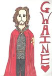 Sir gwaine refrence by sunlitlake-d4cthv1