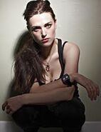 Katie McGrath-36