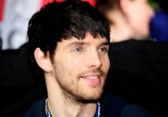 Colin Morgan-2