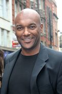 Colin Salmon HQ (111)