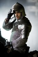 Lancelot28
