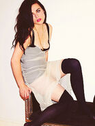 Katie McGrath-66