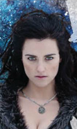 Morgana Series 5 Promo