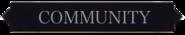 Community nav