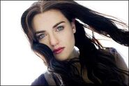 Katie McGrath-39