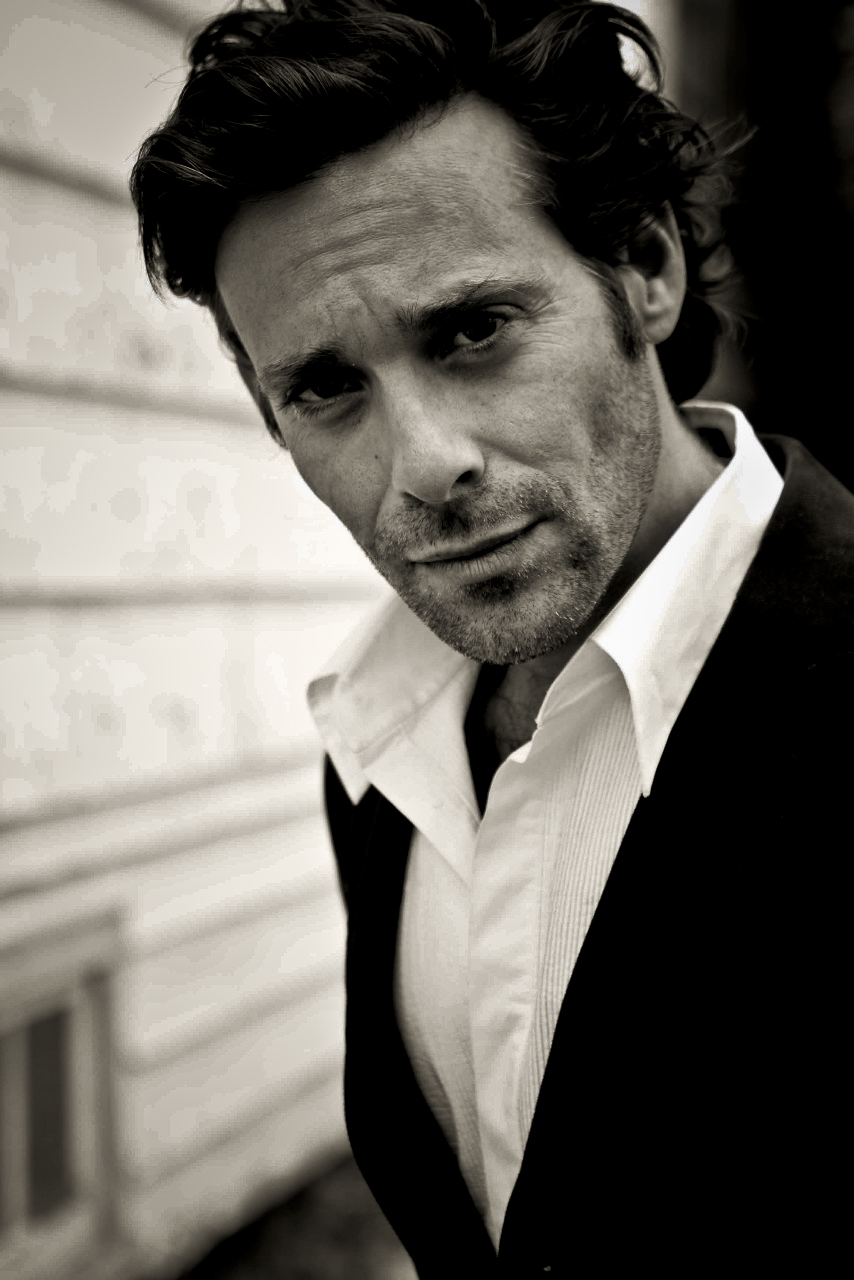 James Callis Biography, James Callis's Famous Quotes - QuotationOf ...