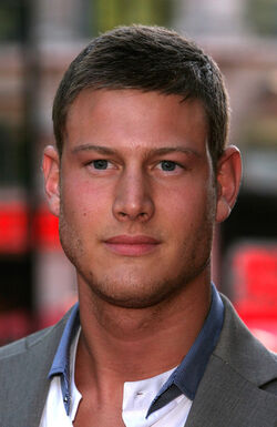 Tom Hopper-14