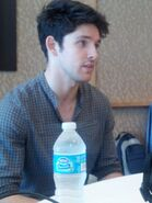 Colin Morgan-3