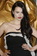Katie McGrath-24