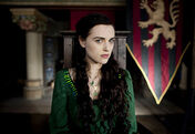 Morgana Katie McGrath-11