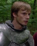 Arthur 200