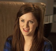sophie rundlesophie rundle theatre, sophie rundle, sophie rundle instagram, sophie rundle happy valley, sophie rundle twitter, sophie rundle peaky blinders, sophie rundle imdb, sophie rundle hot, sophie rundle bra size, sophie rundle youtube, sophie rundle interview