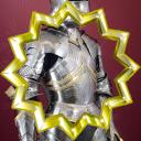 Badge-4993-6