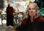 Merlin Series 4 Poster 7