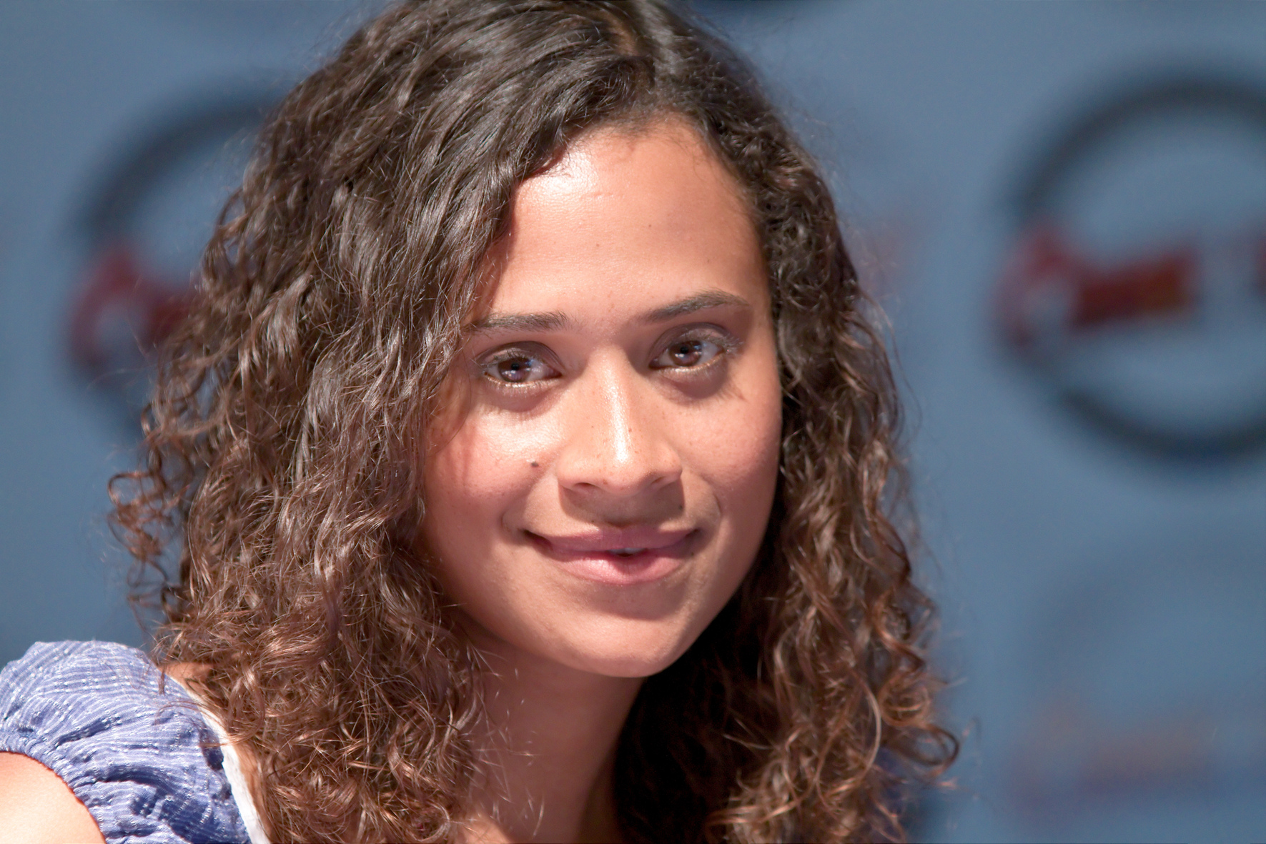 angel coulby twitterangel coulby 2016, angel coulby twitter, angel coulby movies, angel coulby fansite, angel coulby family, angel coulby photos, angel coulby imagine me and you, angel coulby gif, angel coulby wdw, angel coulby instagram, angel coulby 2017, angel coulby doctor who, angel coulby wedding, angel coulby boyfriend, angel coulby movies and tv shows, angel coulby biography, angel coulby and bradley james 2014, angel coulby parents, angel coulby wiki