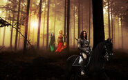Morgana-Morgause-and-Cenred-merlin-villains-27769482-1680-1050