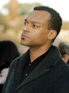 Colin Salmon HQ (2)