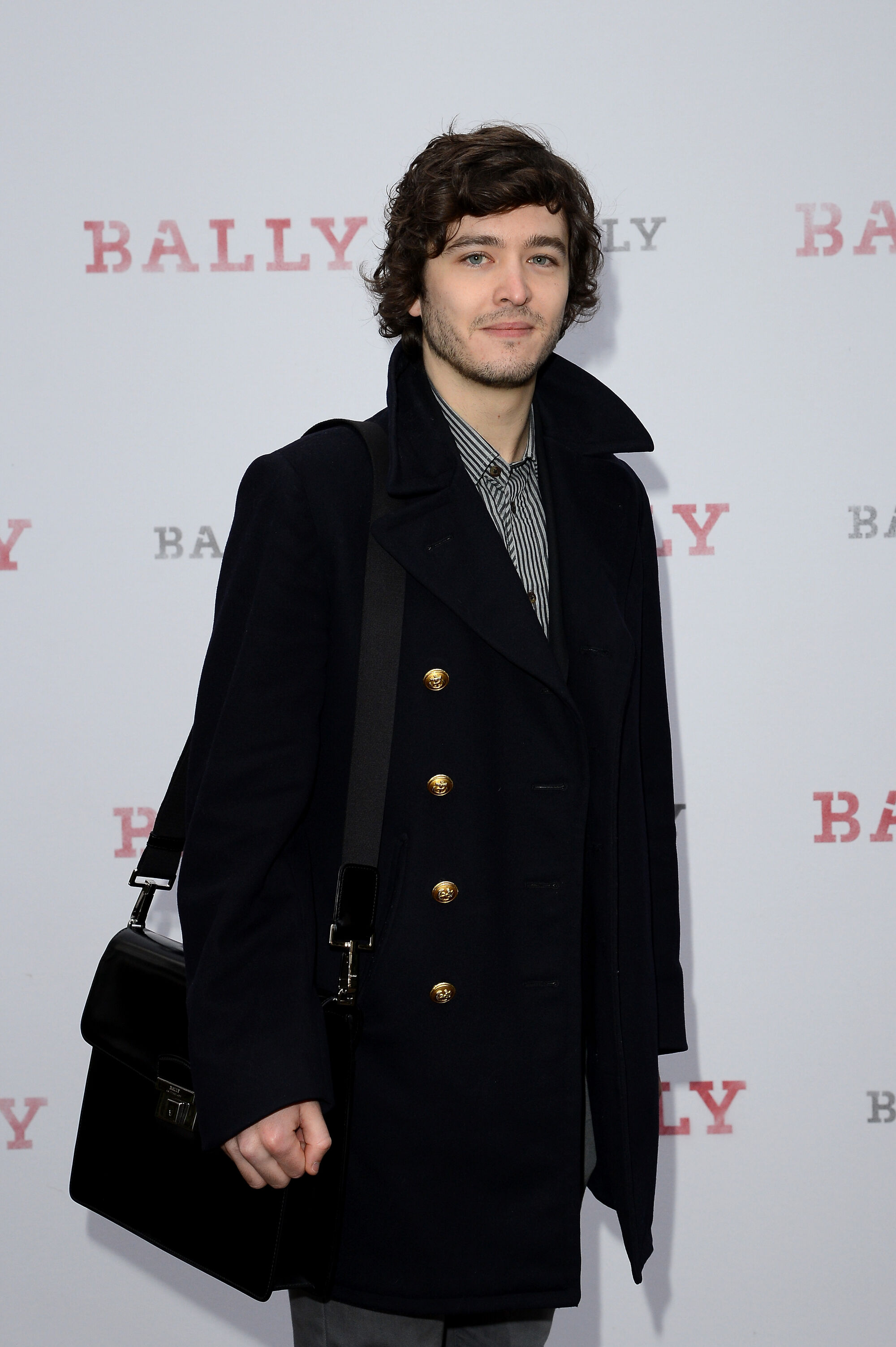 alexander vlahos wikipediaalexander vlahos instagram, alexander vlahos gif hunt, alexander vlahos macbeth, alexander vlahos twitter, alexander vlahos versailles, alexander vlahos tumblr, alexander vlahos gif, alexander vlahos wiki, alexander vlahos greek, alexander vlahos imdb, alexander vlahos wikipedia, alexander vlahos interview