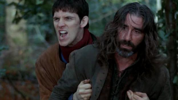 how to kill king leoric in diablo 1 sorcerer