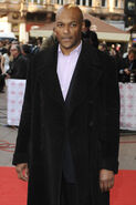 Colin Salmon HQ (44)