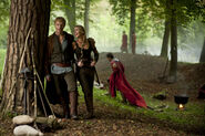 Tristan-and-Isolde-merlin-on-bbc-28658648-2560-1707