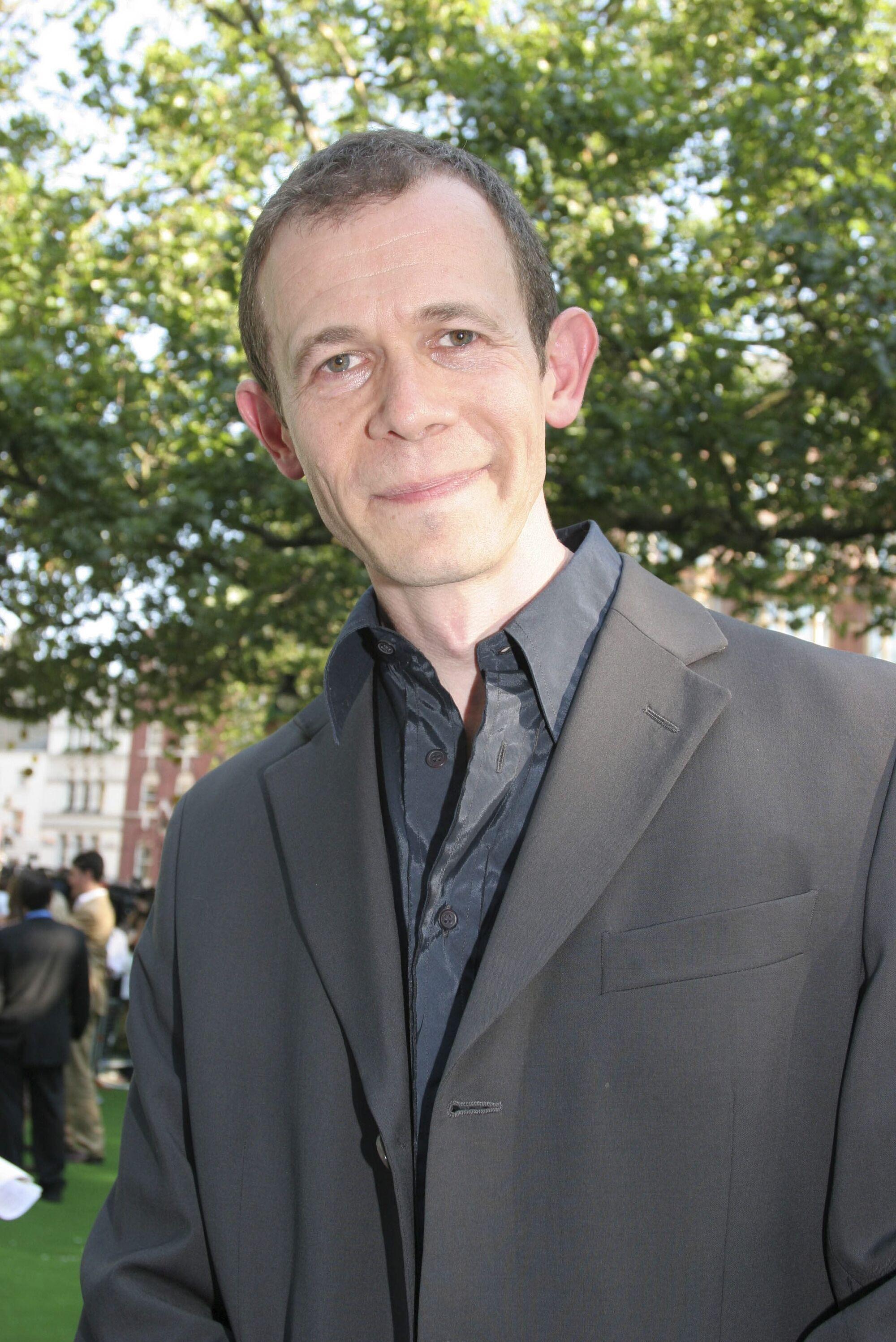 adam godley suits