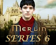 Merlin Series 6 Project