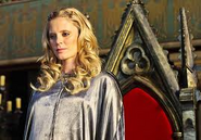 Morgause333