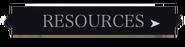Resources drop