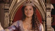 12 queen guinevere Angel Coulby
