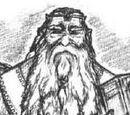 Frár of Erebor