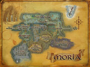 Moria2