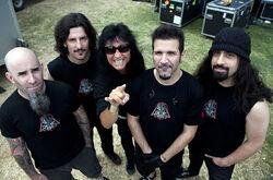 Anthrax2011