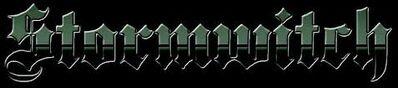 Stormwitch logo