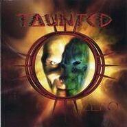 Taunted - Zero