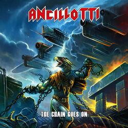 ANCILLOTTI Cover 400