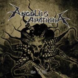 Angelus Apatrida - The Call