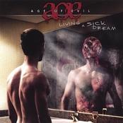 Age of Evil - Living a sick dream