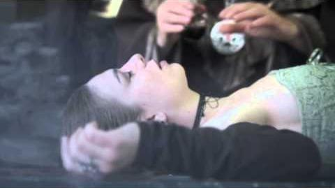 Minotaurus - Erlkönig (Official Music Video)