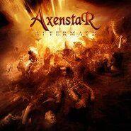 Axenstar - Aftermath