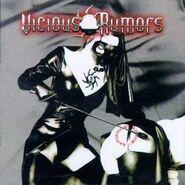 Vicious Rumors - Sadistic Symphony