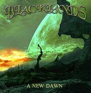 Blacklands - A New Dawn
