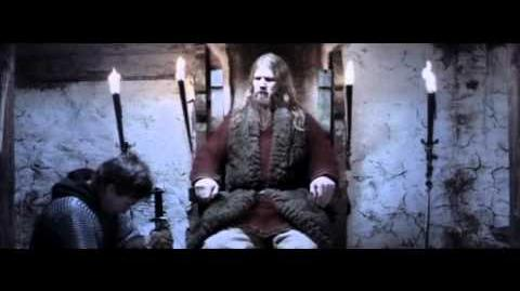 Amon Amarth - Cry of the Black Birds