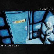 Auspex - Heliopause