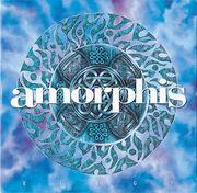 Amorphis-elegy