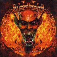 Bloodbound - Nosferatu