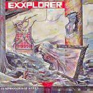 Exxplorer - Symphonies of Steel