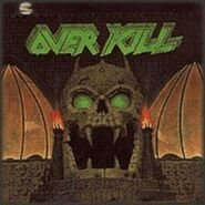 Overkill - The Years of Decay