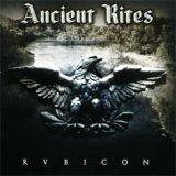 Ancient Rites - Rubicon